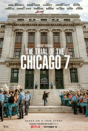 The Trial Of The Chicago 7 2020 1080p WebDL x264 [ExYu-Subs]