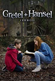 Gretel and Hansel 2020 4K 2160p iTA ENG BluRay HEVC x265 HDR-VaRieD mkv