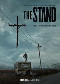 The Stand 2020 S01E05 Fear and Loathing in New Vegas 1080p 10bit WEBRip 6CH x265