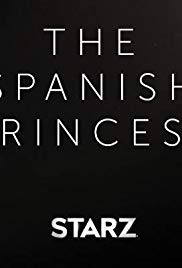 The Spanish Princess S01E01 720p WEB h264-TBS[TGx]