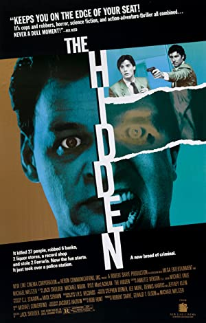 The Hidden 1987 1080p BluRay x265-RARBG