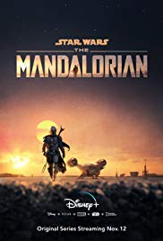 The.Mandalorian.S02E04.Chapter.12.The.Siege.1080p.WEBRip.DDP5.1.Atmos.x264-MZABI