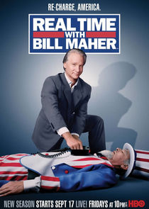 Real Time With Bill Maher 2019 11 08 720p HDTV x264-aAF [eztv]