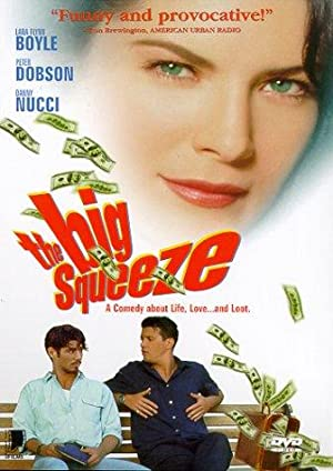 The Big Squeeze 1996 LIMITED INTERNAL WEB x264-ASSOCiATE