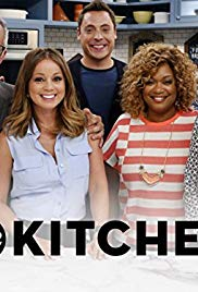 The Kitchen S23E04 Home Cooked for the Holidays WEB x264-CAFFEiNE [eztv]