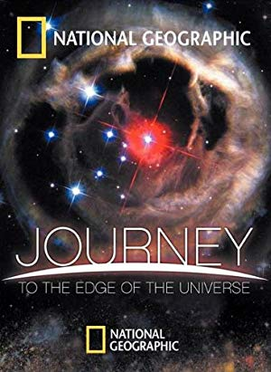 Journey to the Edge of the Universe (2008) BluRay 720p YTS YIFY