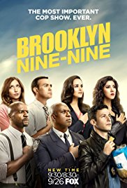 Brooklyn Nine-Nine S07E03 1080p WEB H264-METCON