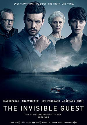 Download The Invisible Guest (2016) (1080p BluRay x265 HEVC