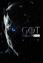 Game of Thrones S08E04 1080p AMZN WEB-DL 10bit HEVC 6CH 1 6GB - MkvCage