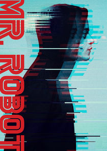Mr Robot S04E09 720p WEB h264-TBS [eztv]