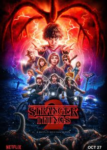 Stranger Things S03 WEBRip x264-ION10
