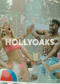 Hollyoaks 3rd Dec 2019 1080p (Deep61)[TGx]
