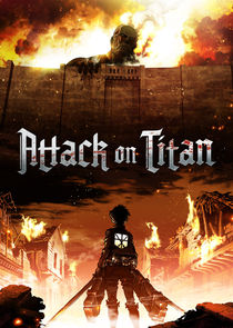 Attack On Titan S03E13 DUBBED WEB x264-URANiME [eztv]