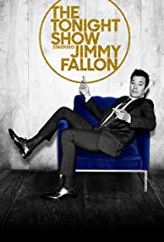 Jimmy Fallon 2019 11 18 Seth Meyers 720p WEB x264-XLF [eztv]