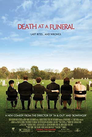 Death At A Funeral 2007 1080p BluRay H264 AAC