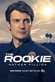 The.Rookie.S03E02.HDTV.x264-PHOENiX[TGx]