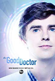 The Good Doctor S03E03 HDTV x264-KILLERS [eztv]