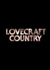 Lovecraft Country S01E05 AHDTV x264-DARKFLiX[TGx]