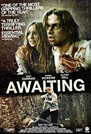 Awaiting (2015) BluRay 720p YTS YIFY
