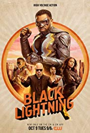 Black Lightning S03E08 720p WEB x264-worldmkv