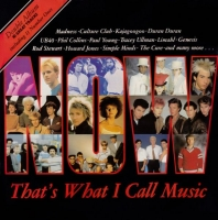 VA - Now That's What I Call Music! 01-104 (1983-2019) (All 320) [DJ]