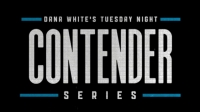 UFC Tuesday Night Contender Series S04W07 1080p FP WEB-DL AAC2 0 x264-TEPES [TJE