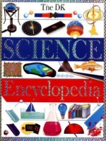 The DK Science Encyclopedia (gnv64)