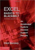 [ FreeCourseWeb ] Excel Basics to Blackbelt - An Accelerated Guide to Decision S...