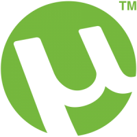 µTorrent Pro v3.5.5 Build 45660 + Crack - [haxNode]
