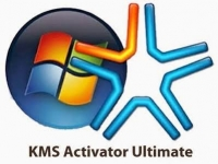 Windows KMS Activator Ultimate 2019 v4.8 (Windows & Office Activators) {ViP}