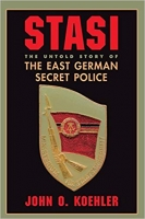 [ FreeCourseWeb ] Stasi- The Untold Story Of The East German Secret Police