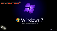 Windows 7 SP1 X64 14in1 OEM pt-BR OCT 2020 {Gen2}