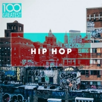 VA - 100 Greatest Hip-Hop (2019) Mp3 320kbps Songs [PMEDIA]