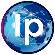 IP Tools Network Utilities Pro v2.11.apk