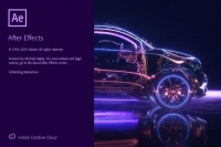 Adobe After Effects 2020 v17.0.5.16 (x64) Multilingual (PreActivated) [FileCR]