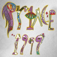 Prince - 1999 (Super Deluxe Edition) (2019) Mp3 (320kbps) [Hunter]
