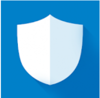Security Master - Antivirus, VPN, AppLock, Booster v5.1.4 build 50145182 MOD APK...