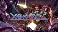 Xeno Crisis v.1.0.4 build 40433 [GOG] [Linux Native]
