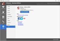 CCleaner v5.76.8269 All Editions Multilingual Portable [FTUApps]