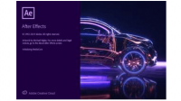 Adobe After Effects 2020 v17.1.0.72 (x64) Multilingual Pre-Activated[4allapps]