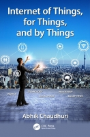 Internet of Things, for Things, and by Things (gnv64)