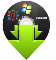 Microsoft Windows and Office ISO Download Tool 8.33 - [haxNode]