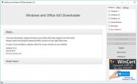 Microsoft Windows and Office ISO Download Tool 8.33 Multilingual [johdrxrt]