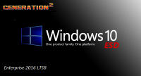 Windows 10 Enterprise X64 2016 LTSB ESD en-US 20 SEP 2018 {Gen2}