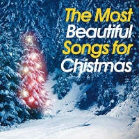 VA - The Most Beautiful Songs for Christmas (2018)[320Kbps]eNJoY-iT