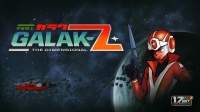 Galak-Z v.The Void [MULTi] [Unity3D] [ACTiVATED] [Linux Native]