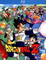 Dragon Ball Z - Namek and Captain Ginyu Sagas (Episode 71) Hindi Dubbed