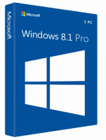 Windows 8.1 Pro (x64) October 2019 Pre-Activated ~ [FileRiver]