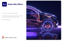 Adobe After Effects 2020 v17.1.4.37 (x64) Multilingual (Pre-Activated) [FileCR]
