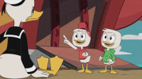 DuckTales (2017) S01E10 The Spear of Selene 1080p x264 Phun Psyz
